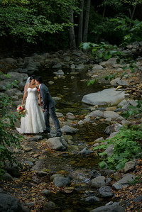 9480_Astha_and_Chris_Saratoga_Springs_Campground_Wedding_Photography
