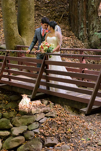 9518_Astha_and_Chris_Saratoga_Springs_Campground_Wedding_Photography