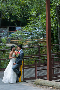 0053_Astha_and_Chris_Saratoga_Springs_Campground_Wedding_Photography