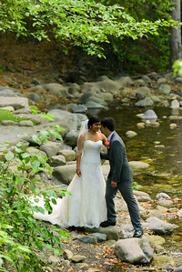 9449_Astha_and_Chris_Saratoga_Springs_Campground_Wedding_Photography