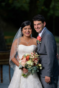 9493_Astha_and_Chris_Saratoga_Springs_Campground_Wedding_Photography