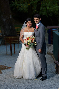 9487_Astha_and_Chris_Saratoga_Springs_Campground_Wedding_Photography