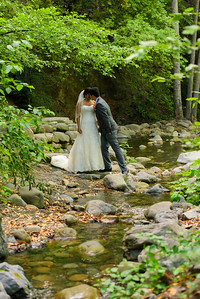 9460_Astha_and_Chris_Saratoga_Springs_Campground_Wedding_Photography