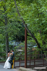 0051_Astha_and_Chris_Saratoga_Springs_Campground_Wedding_Photography