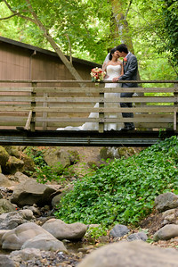 9502_Astha_and_Chris_Saratoga_Springs_Campground_Wedding_Photography