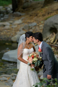 9474_Astha_and_Chris_Saratoga_Springs_Campground_Wedding_Photography