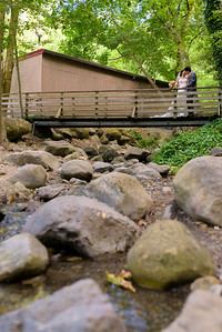 1957_Astha_and_Chris_Saratoga_Springs_Campground_Wedding_Photography