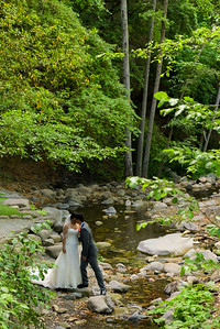 9448_Astha_and_Chris_Saratoga_Springs_Campground_Wedding_Photography