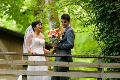 9496_Astha_and_Chris_Saratoga_Springs_Campground_Wedding_Photography