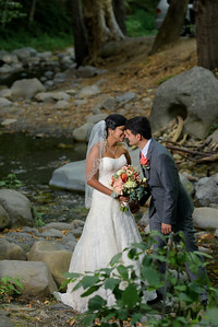 9473_Astha_and_Chris_Saratoga_Springs_Campground_Wedding_Photography