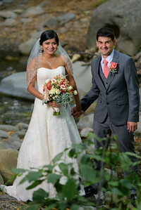 9475_Astha_and_Chris_Saratoga_Springs_Campground_Wedding_Photography