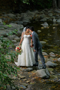 9479_Astha_and_Chris_Saratoga_Springs_Campground_Wedding_Photography
