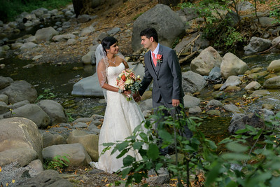 9471_Astha_and_Chris_Saratoga_Springs_Campground_Wedding_Photography