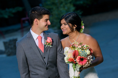 0075_Astha_and_Chris_Saratoga_Springs_Campground_Wedding_Photography