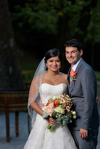 9492_Astha_and_Chris_Saratoga_Springs_Campground_Wedding_Photography