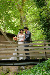 9501_Astha_and_Chris_Saratoga_Springs_Campground_Wedding_Photography