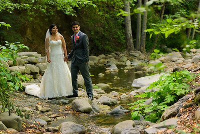 9462_Astha_and_Chris_Saratoga_Springs_Campground_Wedding_Photography
