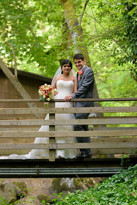 9498_Astha_and_Chris_Saratoga_Springs_Campground_Wedding_Photography
