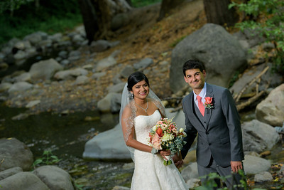 9470_Astha_and_Chris_Saratoga_Springs_Campground_Wedding_Photography