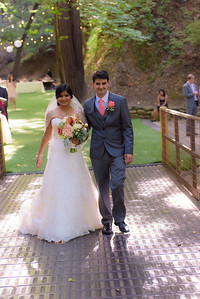 9523_Astha_and_Chris_Saratoga_Springs_Campground_Wedding_Photography