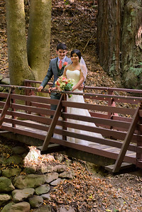 9519_Astha_and_Chris_Saratoga_Springs_Campground_Wedding_Photography