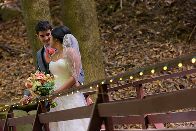 9516_Astha_and_Chris_Saratoga_Springs_Campground_Wedding_Photography
