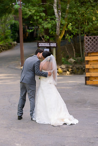 9506_Astha_and_Chris_Saratoga_Springs_Campground_Wedding_Photography