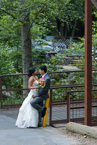 0048_Astha_and_Chris_Saratoga_Springs_Campground_Wedding_Photography