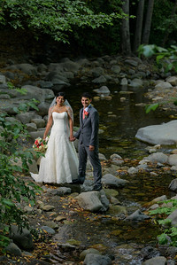 9482_Astha_and_Chris_Saratoga_Springs_Campground_Wedding_Photography