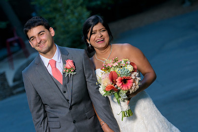 0076_Astha_and_Chris_Saratoga_Springs_Campground_Wedding_Photography