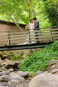 9503_Astha_and_Chris_Saratoga_Springs_Campground_Wedding_Photography