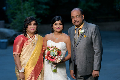 0082_Astha_and_Chris_Saratoga_Springs_Campground_Wedding_Photography