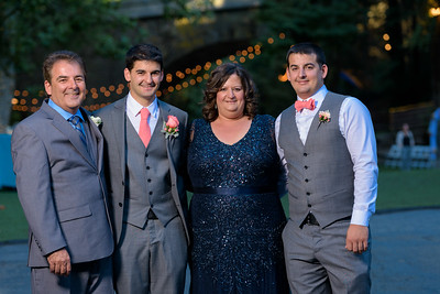 0012_Astha_and_Chris_Saratoga_Springs_Campground_Wedding_Photography