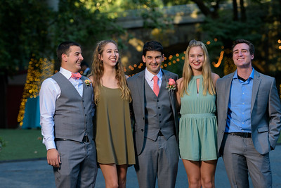 9998_Astha_and_Chris_Saratoga_Springs_Campground_Wedding_Photography