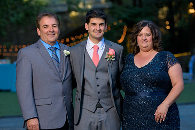 0007_Astha_and_Chris_Saratoga_Springs_Campground_Wedding_Photography