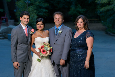 0066_Astha_and_Chris_Saratoga_Springs_Campground_Wedding_Photography