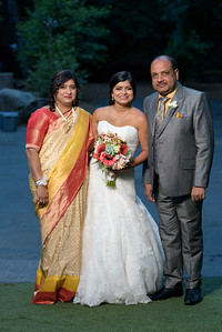 0079_Astha_and_Chris_Saratoga_Springs_Campground_Wedding_Photography