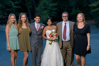 0069_Astha_and_Chris_Saratoga_Springs_Campground_Wedding_Photography