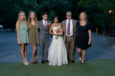 2162_Astha_and_Chris_Saratoga_Springs_Campground_Wedding_Photography