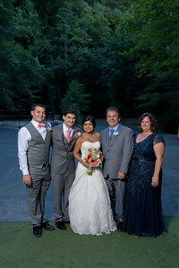 2158_Astha_and_Chris_Saratoga_Springs_Campground_Wedding_Photography