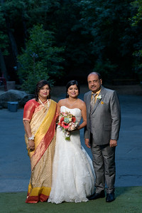 0078_Astha_and_Chris_Saratoga_Springs_Campground_Wedding_Photography