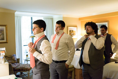 1715_Astha_and_Chris_Saratoga_Springs_Campground_Wedding_Photography
