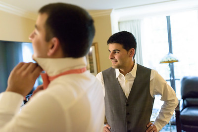 1702_Astha_and_Chris_Saratoga_Springs_Campground_Wedding_Photography