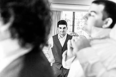 1698_Astha_and_Chris_Saratoga_Springs_Campground_Wedding_Photography