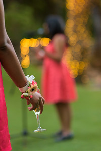 0273_Astha_and_Chris_Saratoga_Springs_Campground_Wedding_Photography