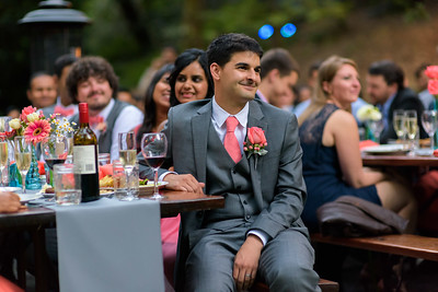 0271_Astha_and_Chris_Saratoga_Springs_Campground_Wedding_Photography