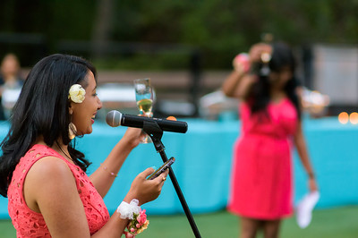 0284_Astha_and_Chris_Saratoga_Springs_Campground_Wedding_Photography