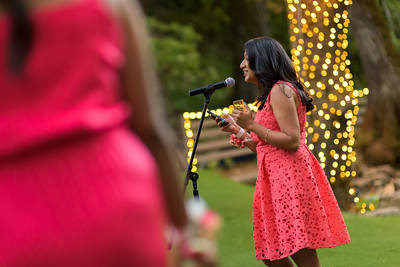 0275_Astha_and_Chris_Saratoga_Springs_Campground_Wedding_Photography
