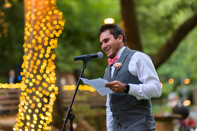 0309_Astha_and_Chris_Saratoga_Springs_Campground_Wedding_Photography