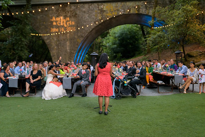 2215_Astha_and_Chris_Saratoga_Springs_Campground_Wedding_Photography